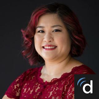 Ginger Tsai-Nguyen, MD, Pulmonology, Dallas, TX, Baylor University Medical Center