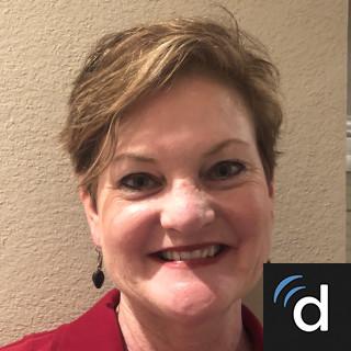 Karen Guess, Psychiatric-Mental Health Nurse Practitioner, Dallas, TX