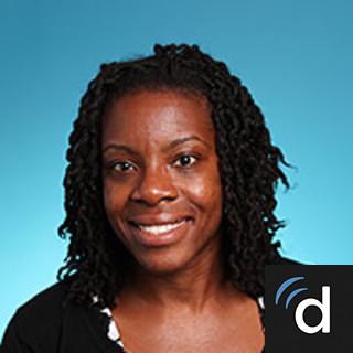 Sherine (Patterson) Patterson-Rose, MD, Pediatrics, Houston, TX
