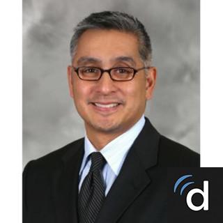 Joel Corvera, MD, Thoracic Surgery, Indianapolis, IN, Indiana University Health University Hospital