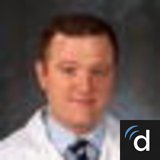 Brian Canterbury, MD, Urology, Akron, OH, Cleveland Clinic Akron General