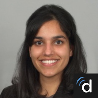 Anju Saraswat, MD, General Surgery, Columbus, OH