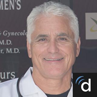Dr dimitri yanez md bay saint louis ms obstetrics - Garden park medical center gulfport ms ...