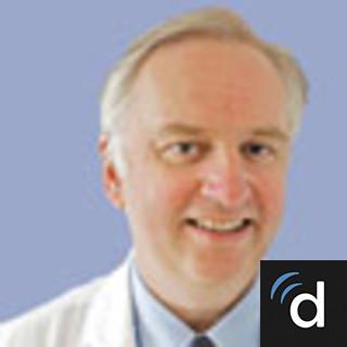 Eugen Hug, MD, Radiation Oncology, Somerset, NJ