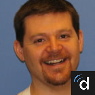 Christopher Collie, DO, Anesthesiology, Peru, IN, Dukes Memorial Hospital