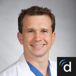 Timothy Maus, MD, Anesthesiology, La Jolla, CA, UC San Diego Medical Center – Hillcrest