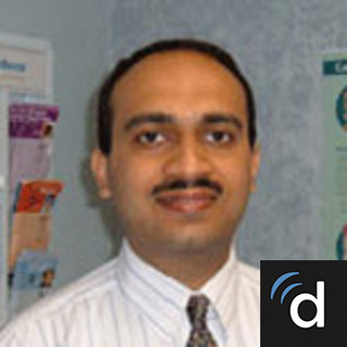 Dr  Vikram Kumar, Pediatrician in Colton, CA | US News Doctors