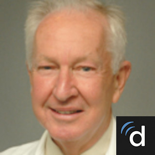 Robert Quinet, MD, Rheumatology, New Orleans, LA, Ochsner Medical Center