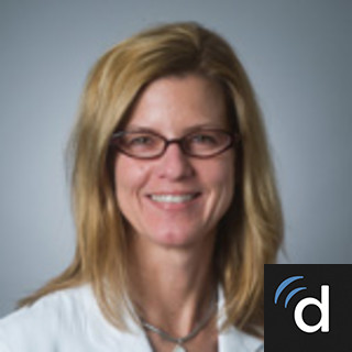 Alice Goepfert, MD, Obstetrics & Gynecology, Birmingham, AL, University of Alabama Hospital