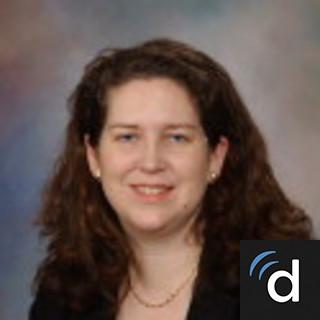 Karina Keogh, MD, Pulmonology, Rochester, MN, Mayo Clinic Hospital - Rochester