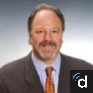 James Reznick, DO, Cardiology, Newport Beach, CA, Hoag Memorial Hospital Presbyterian
