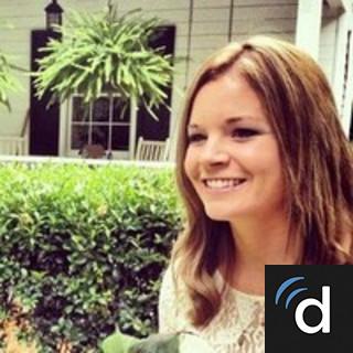 Kelly Daymude, Acute Care Nurse Practitioner, Atlanta, GA, Emory University Hospital Midtown