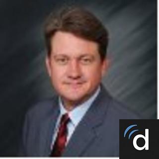 Donald Boss, MD, Radiology, Monterey Park, CA