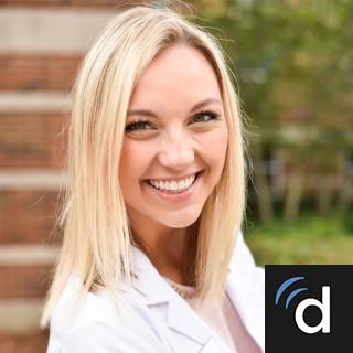 Caroline Busbee, PA, Physician Assistant, Suwanee, GA