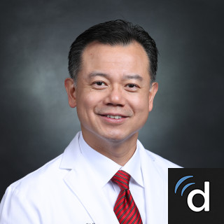 Andy Lee, MD, Ophthalmology, Duncanville, TX, Methodist Charlton Medical Center