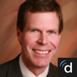 Mark Foote, MD, Psychiatry, Salt Lake City, UT, LDS Hospital