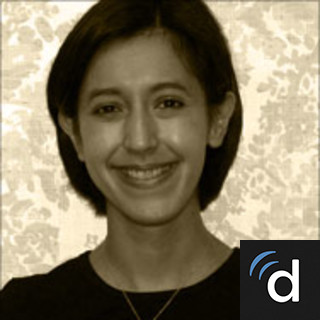 Miriam Romero, MD, Radiology, Los Angeles, CA, Keck Hospital of USC