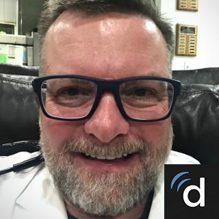 Milton Dalbow, MD, Internal Medicine, High Point, NC, High Point Medical Center