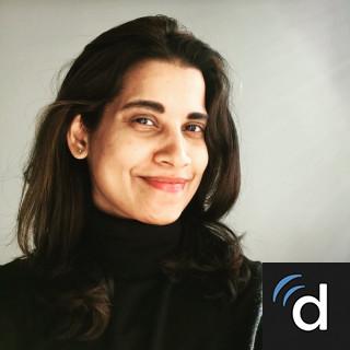 Akriti Sinha, MD, Psychiatry, Columbia, MO