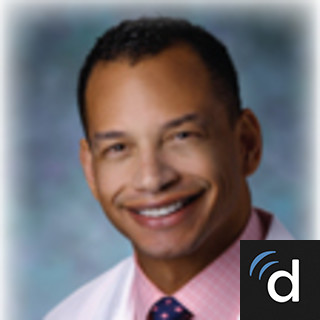 Richard Zellars, MD, Radiation Oncology, Indianapolis, IN, Indiana University Health University Hospital