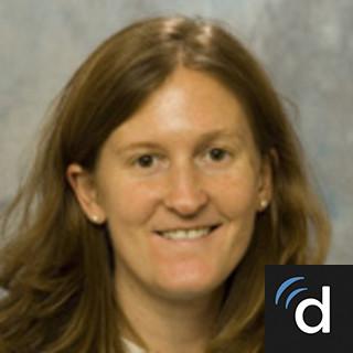 Karla Prodany, MD, Emergency Medicine, Santa Clara, CA, Kaiser Permanente Santa Clara Medical Center