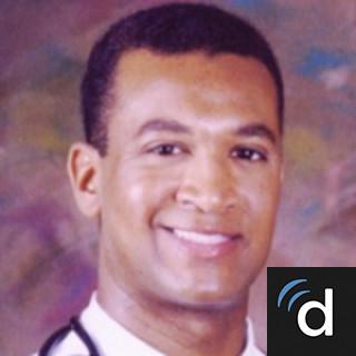 Robert Donawa, MD, Family Medicine, Perrysburg, OH, St. Luke's Hospital