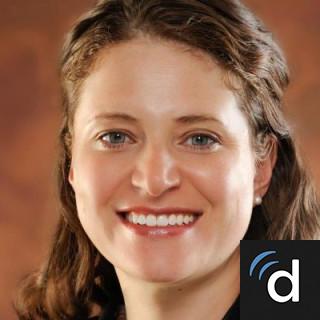 Rana Abraham, MD, Gastroenterology, Chicago, IL, Rush University Medical Center