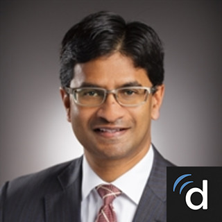 Satish Kodali, MD, Otolaryngology (ENT), Milwaukee, WI, Aurora St. Luke's Medical Center