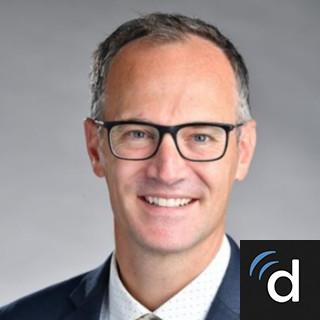 Samuel Van De Velde, MD, Orthopaedic Surgery, Brooklyn, NY, NewYork-Presbyterian/Columbia University Irving Medical Center