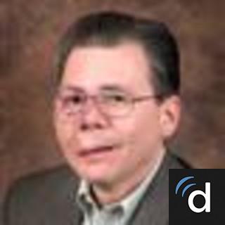 Ervin Eaker, MD, Gastroenterology, Shawnee, KS, LMH Health