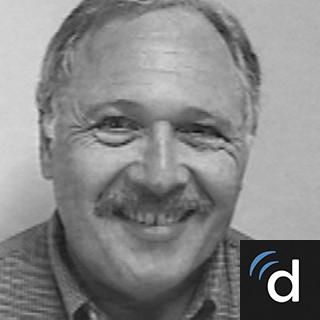 Henry Rosen, MD, Infectious Disease, Seattle, WA, UW Medicine/University of Washington Medical Center