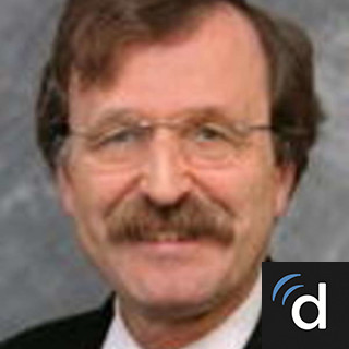 Edgar Vyhmeister, MD, Orthopaedic Surgery, Chico, CA, Enloe Medical Center