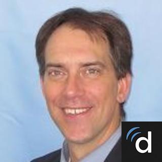 James Thompson, MD, Pediatric Cardiology, Saint Petersburg, FL, Anne Arundel Medical Center