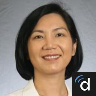 Nguyet Vuong, MD, Family Medicine, Harbor City, CA, Kaiser Permanente South Bay Medical Center