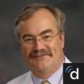 Brian Kavanagh, MD, Orthopaedic Surgery, Greenwich, CT, Greenwich Hospital