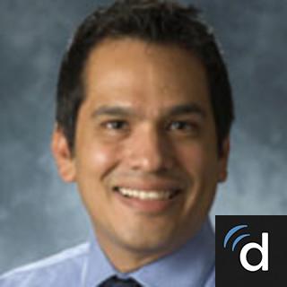 Dr  Michael Lopez, Pediatric Neurologist in Birmingham, AL