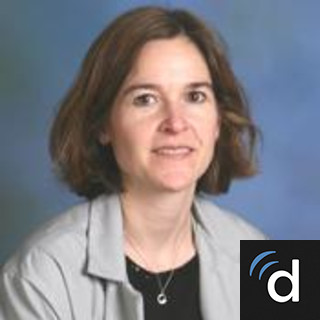 Kristin Walter, MD, Pulmonology, Chicago, IL, Community First Medical Center
