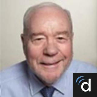 Gary Striker, MD, Nephrology, New York, NY