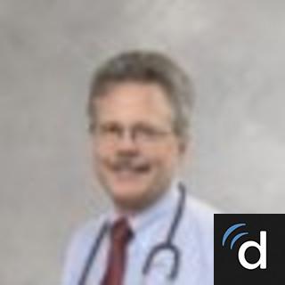 Christopher Snyder, DO, Internal Medicine, Ridley Park, PA, Crozer-Chester Medical Center
