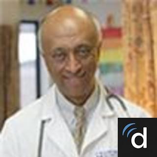 Wondwessen Bekele, MD, Pediatric Hematology & Oncology, Newark, NJ, CarePoint Health Bayonne Medical Center