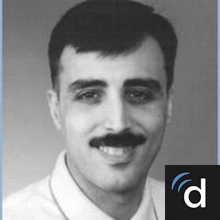 Iyad Al Husein, MD, Geriatrics, Centerville, GA, Houston Medical Center