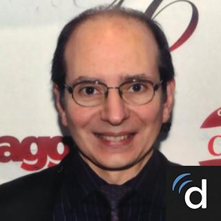Peter Falzone, MD, Endocrinology, New York, NY