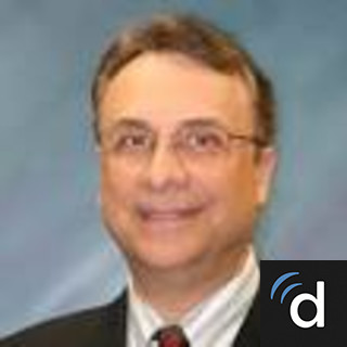 Dr Sherrie Brooks Cardiologist In Lansing Mi Us News