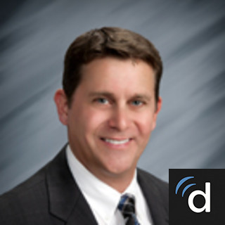 Dr  Sanjay Kumar, Orthopedic Surgeon in Fresno, CA | US News Doctors