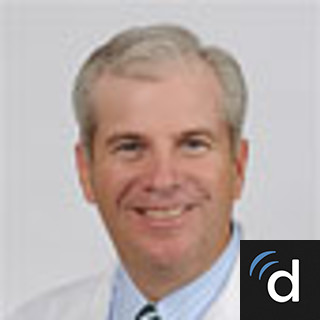 Lawrence Martin, MD, Interventional Radiology, Pinehurst, NC, FirstHealth Moore Regional Hospital