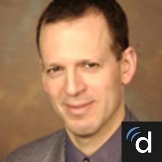 Dr Brandon Gaynor Neurosurgeon In Oak Lawn Il Us News
