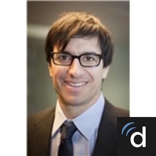 Noah Gratch, MD, Dermatology, New York, NY, New York-Presbyterian Hospital