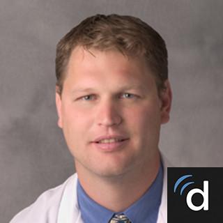 Michael Van Noord, MD, General Surgery, Vallejo, CA, Kaiser Permanente Vallejo Medical Center