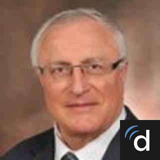Andrey Gritsman, MD, Pathology, Elmwood Park, NJ, Valley Hospital