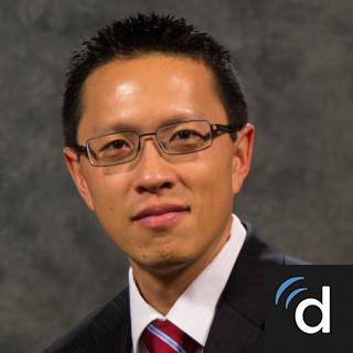 Montri Wongworawat, MD, Orthopaedic Surgery, Loma Linda, CA, Loma Linda University Medical Center